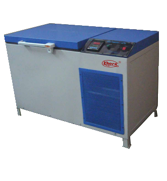 Lab Deep Freezers Suppliers